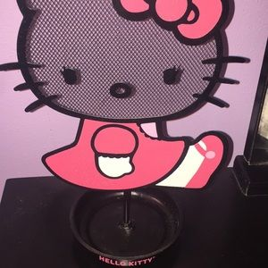 Other - Hello Kitty Jewelry Holder